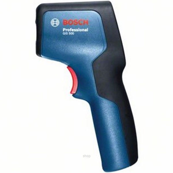 Bosch GIS 500 Professional Thermo Detector - 0601083480-1