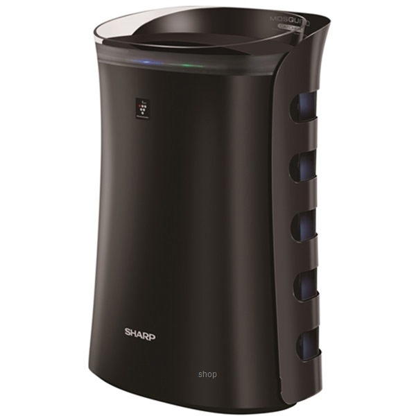 Sharp Air Purifier with Mosquito Catcher - FPFM40LB-1