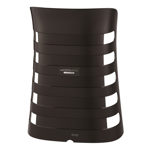 Sharp Air Purifier with Mosquito Catcher - FPFM40LB-3
