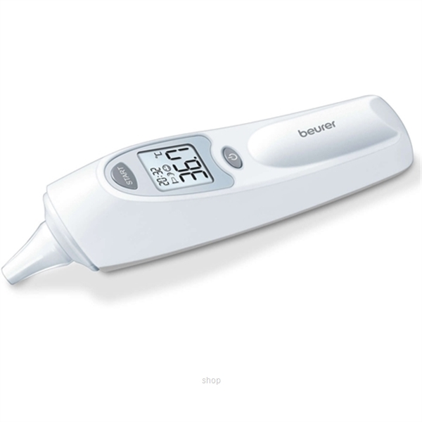 Beurer Ear Thermometer -  FT58-0