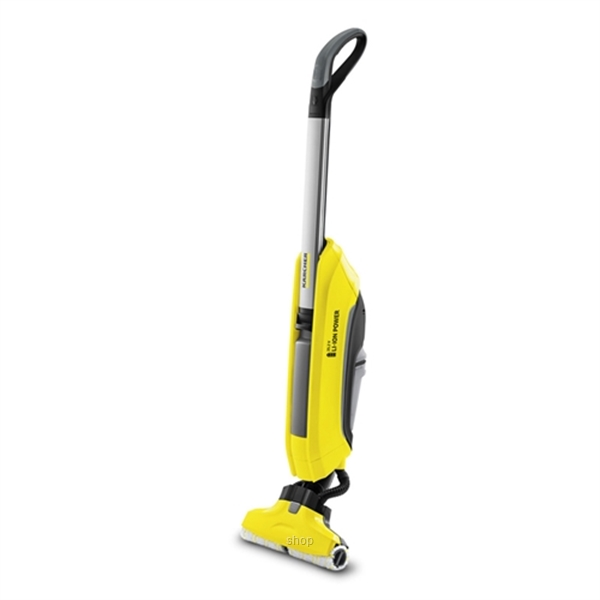 Karcher Floor Cleaner FC5 Cordless (1.055-601.0)-1