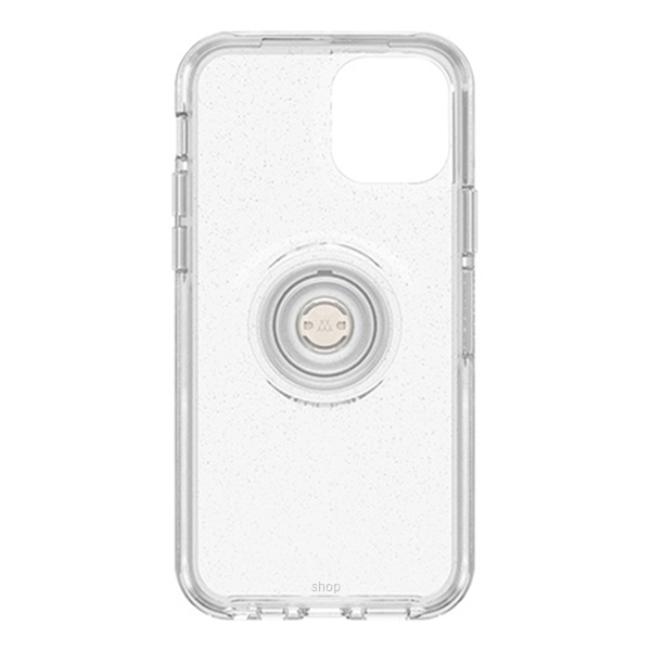 Otterbox Otter + Pop Symmetry Series Clear Case for iPhone 12 / iPhone 12 Pro-4