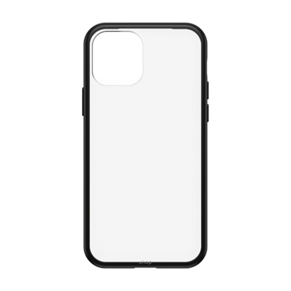 Otterbox React Series Case for iPhone 12 / iPhone 12 Pro-0