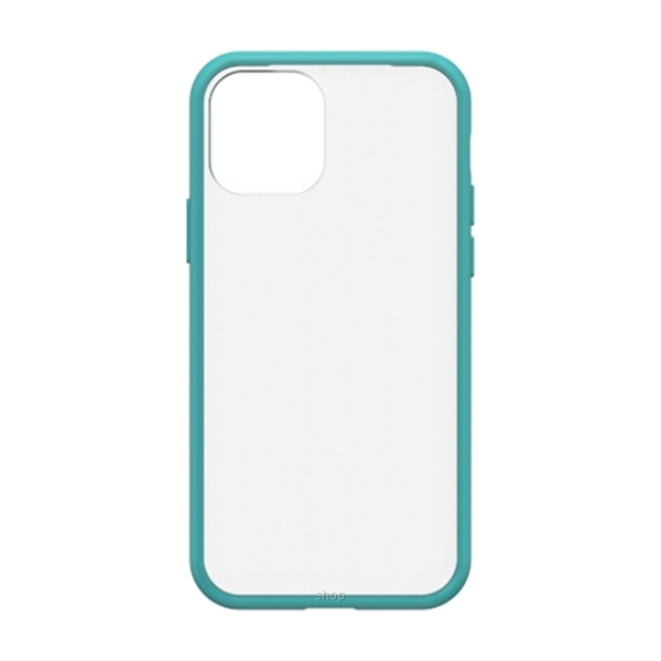 Otterbox React Series Case for iPhone 12 / iPhone 12 Pro-1
