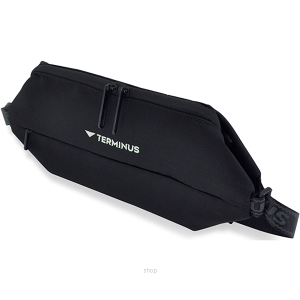Terminus Quantum-ION Everyday Sling-6
