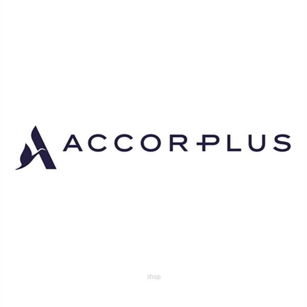 Accor Plus Dining Discount and Complimentary One-Night Stay Programme-0