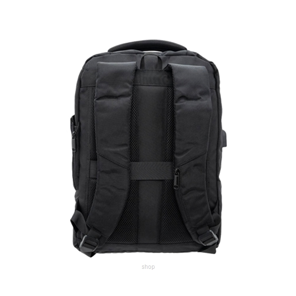 Nautica Backpack With USB Charging Port NT09-NT95005-3