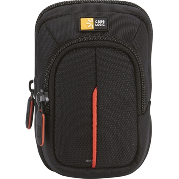 Case Logic Compact Camera Case with Storage-3