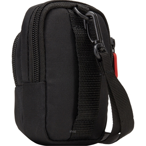 Case Logic Compact Camera Case with Storage-4