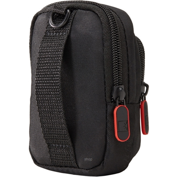 Case Logic Compact Camera Case with Storage-7