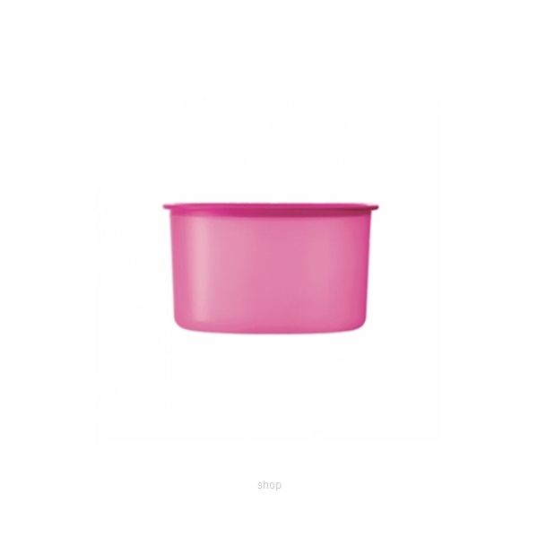 Tupperware One Touch Topper Large (1pc) 2.0L - 11151023-0