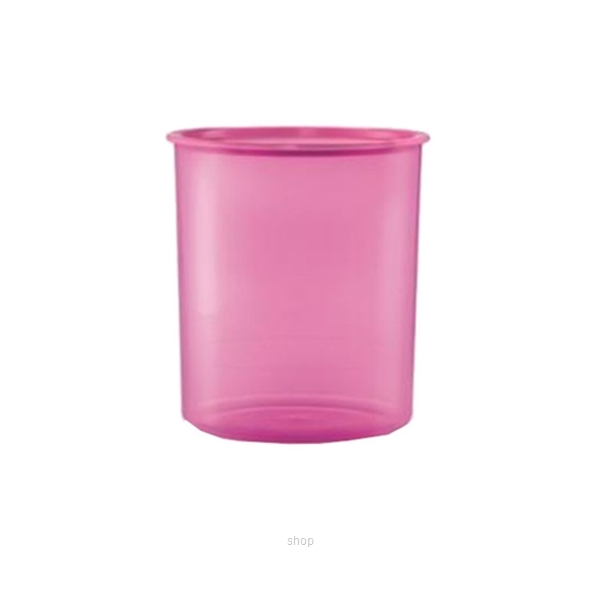 Tupperware One Touch Canister Large (1pc) 4.3L - 11151000-0
