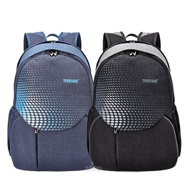 Terminus Mamamia Backpack - T02-092CON-0