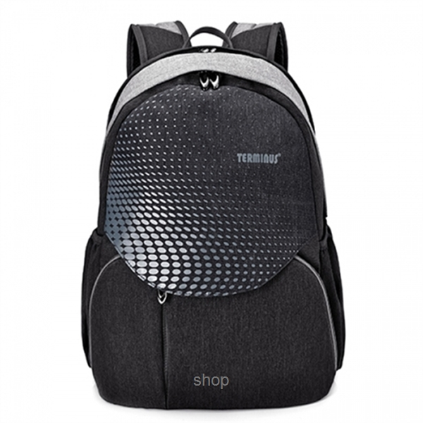 Terminus Mamamia Backpack - T02-092CON-1