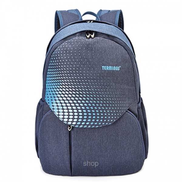 Terminus Mamamia Backpack - T02-092CON-2