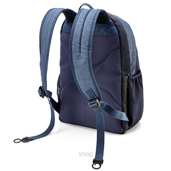 Terminus Mamamia Backpack - T02-092CON-4