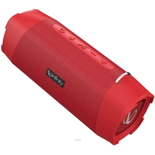 Harman Infinity Clubz 750 Portable Bluetooth Speaker-5