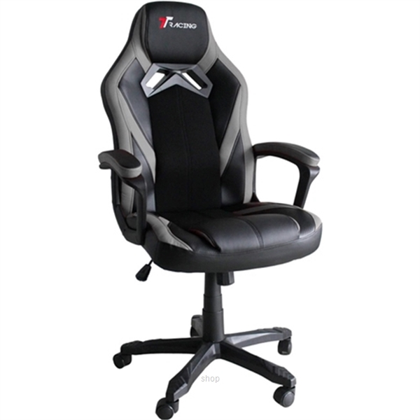 TTRacing Duo V3 Gaming Chair-1