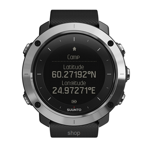 Suunto Traverse Black-3
