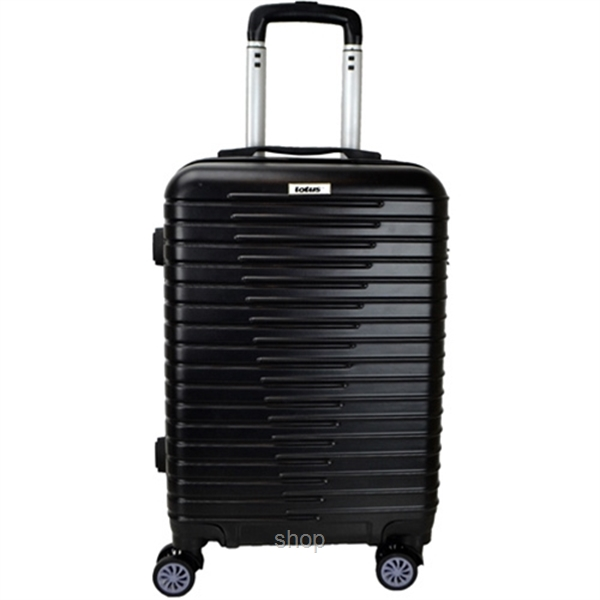 Lotus LT6111 2-in-1 ABS Hardcase Luggage Set (20in + 24in)-2