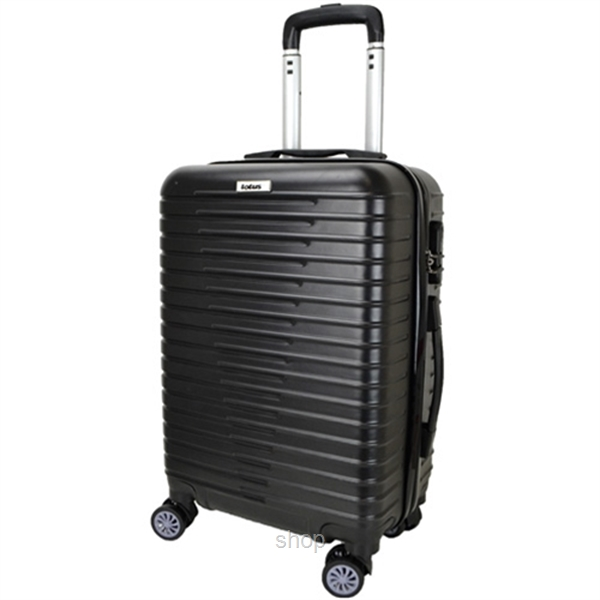 Lotus LT6111 2-in-1 ABS Hardcase Luggage Set (20in + 24in)-6