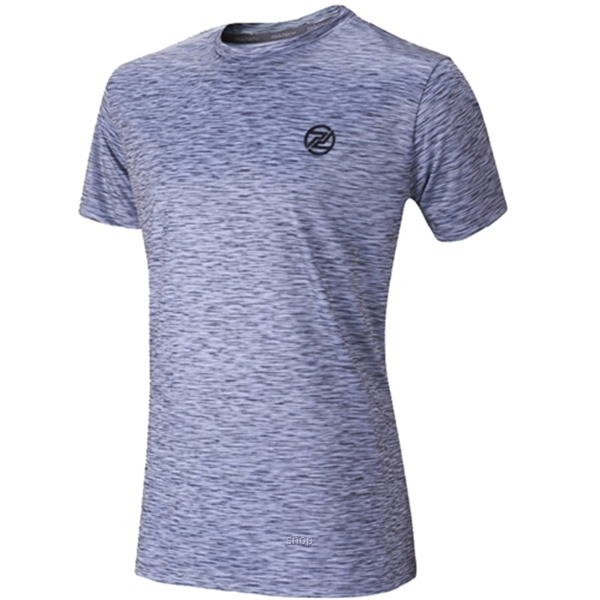 Protech Sport Tournament And Leisure Tee - RNZ10029-0