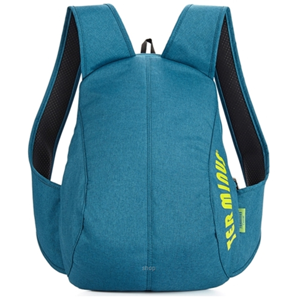 Terminus Simpli-City 2 Small Backpack-2