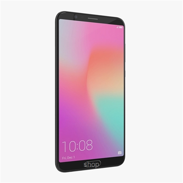 Honor View 10 5.99-Inch [128GB] 6GB Smartphone-3