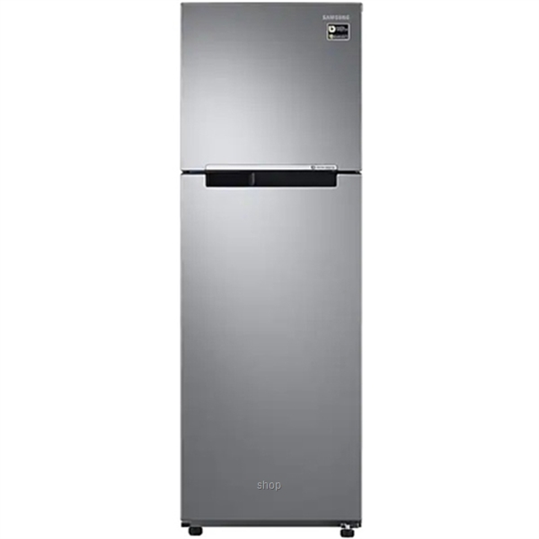 Samsung Top Mount Freezer with Digital Inverter Technology 300L - RT25M4033S8/ME