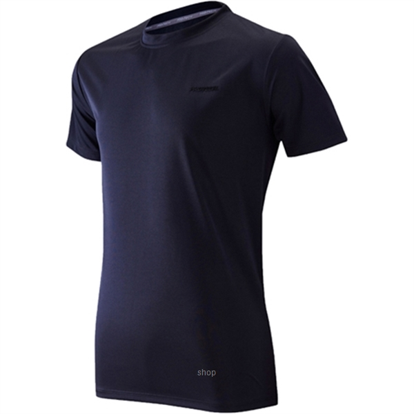 Protech Training Leisure Shirt - RNZ10039-0