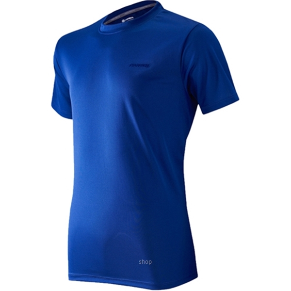 Protech Training Leisure Shirt - RNZ10039-1