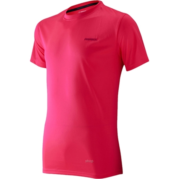 Protech Training Leisure Shirt - RNZ10039-2