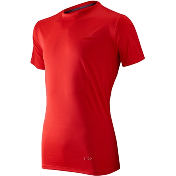 Protech Training Leisure Shirt - RNZ10039-3