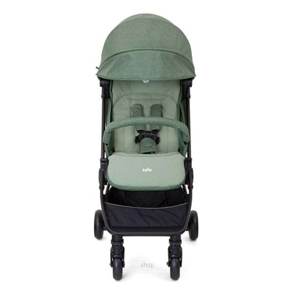 Joie Pact Pushchair (Birth-15kg)-1
