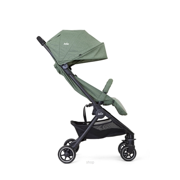 Joie Pact Pushchair (Birth-15kg)-7