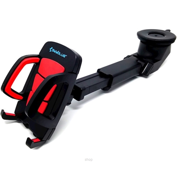 Skyblue Dashboard One Touch Car Holder - CH-3-0