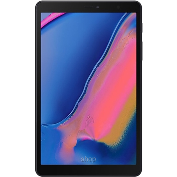 Samsung Galaxy Tab A 8.0 Inch (2019) [32GB] 3GB LTE Tablet With S Pen - P205N (Samsung Warranty)-0