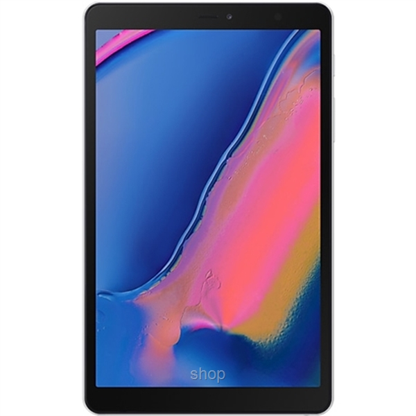 Samsung Galaxy Tab A 8.0 Inch (2019) [32GB] 3GB LTE Tablet With S Pen - P205N (Samsung Warranty)-1