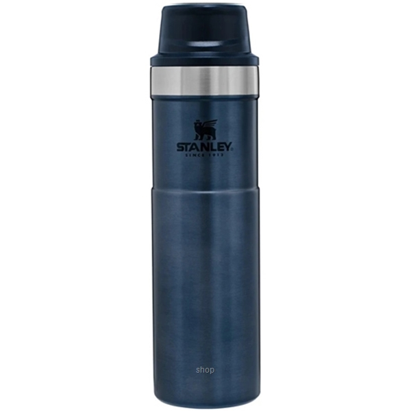 Stanley Classic Trigger Action Travel Mug 20oz-0