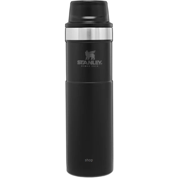 Stanley Classic Trigger Action Travel Mug 20oz-1