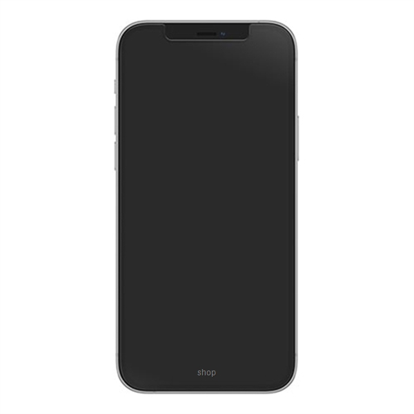 Otterbox Amplify Glass Screen Protector for iPhone 12 / iPhone 12 Pro - 77-80150-1