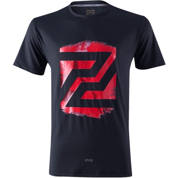 Protech Limited Edition Leisure Shirt - RNZ10046-2