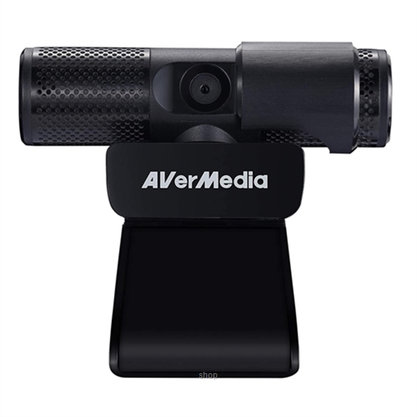 AVerMedia Live Streamer Cam - PW313-0
