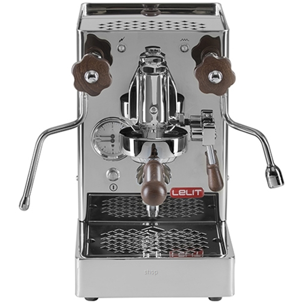 Boncafe Lelit Mara PL62W Espresso Coffee Machine-0
