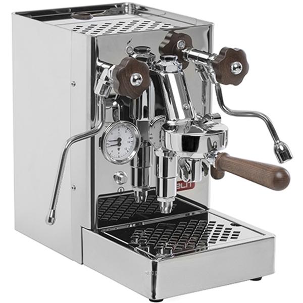 Boncafe Lelit Mara PL62W Espresso Coffee Machine-1