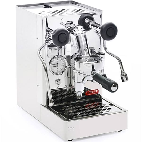 Boncafe Lelit Mara PL62W Espresso Coffee Machine-3
