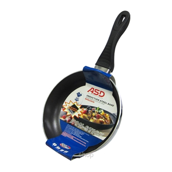 ASD 20cm Induction Frypan - HP8220IH-0