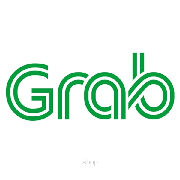 RM5 OFF x 6 Grab ride(s)-0