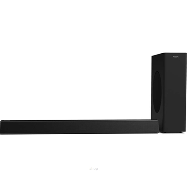Philips Soundbar Speaker - HTL3310/98-0
