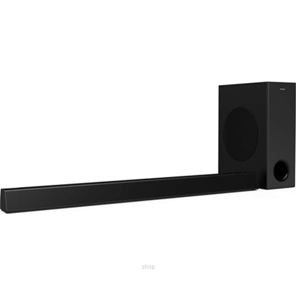 Philips Soundbar Speaker - HTL3310/98-1